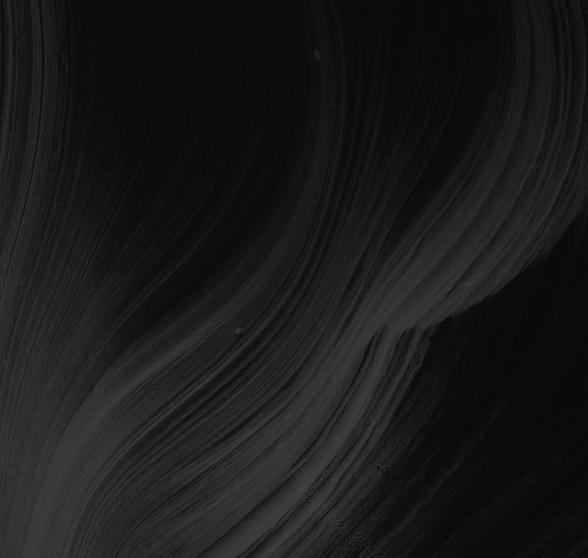 Frontend-разработчик (React)