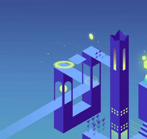 Сайт юридического сервиса для игровой индустрии Versus.gamedev