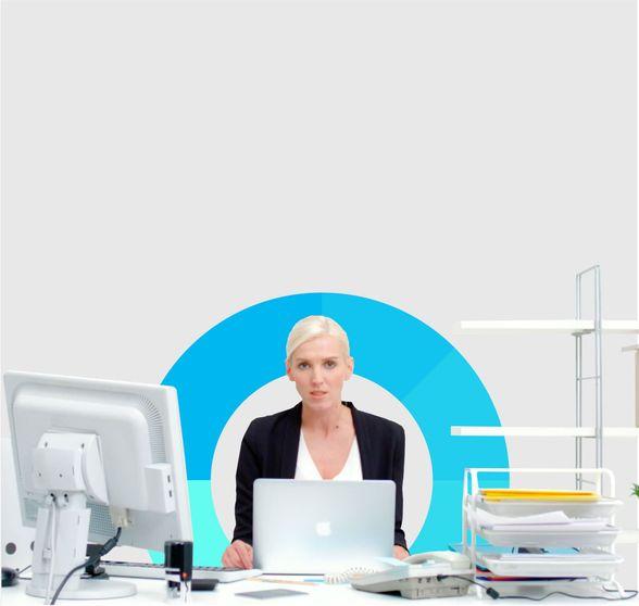 Видео про аутсорсинг ицифровойHR для IBS