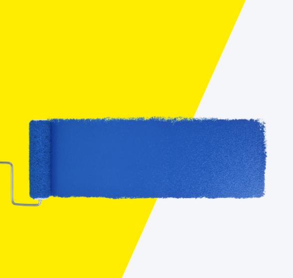 Дизайн интернет-магазина К-Раута