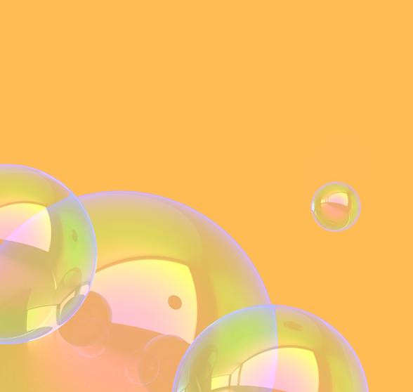 SEO для сайта детской косметики «Моё солнышко»