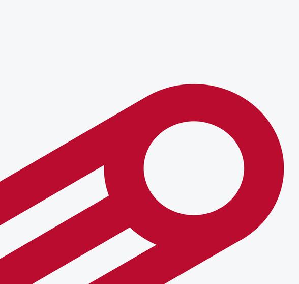 Сайт дистрибьютора IT-оборудования Netwell