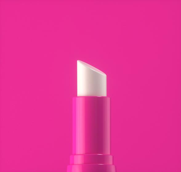 SEO итаргетированная реклама для бренда детской косметики Принцесса