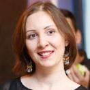 Мария Юнка